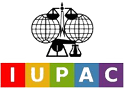 IUPAC logo