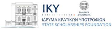 Logo IKY