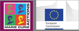 Logos MCSA